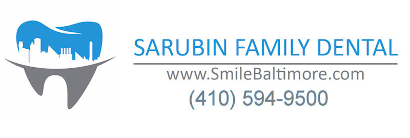 Sarubin Family Dental